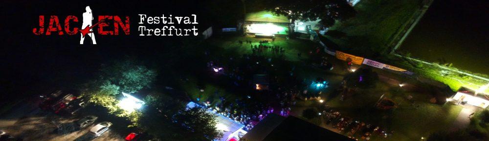 Jacken-Festival e.V.